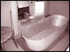 tin-bath-by-the-fire
