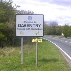 daventry-mb21-01_thumb.jpg