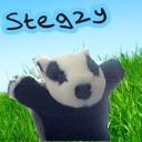stegzy_1398497700_140